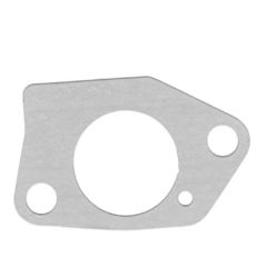 GASKET CARB HONDA – Oregon 49-189