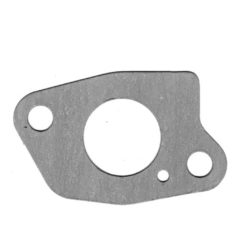 GASKET CARB HONDA – Oregon 49-190