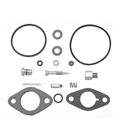 CARBURETOR KIT TECUMSEH – Oregon 49-201