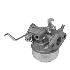 CARBURETOR COMPLETE ROBIN 106-62516-00 – Oregon 49-226