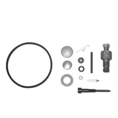 KIT CARBURETOR TECUMSEH 631839 – Oregon 49-229
