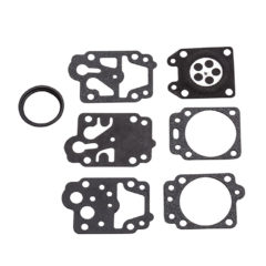 CARB KIT, WALBRO D20-WYJ – Oregon 49-281