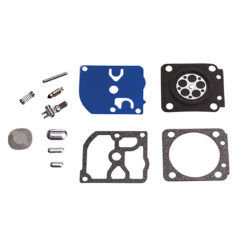 CARB KIT, ZAMA RB-89 – Oregon 49-288