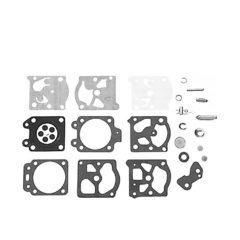CARBURETOR KIT – WALBRO – Oregon 49-831