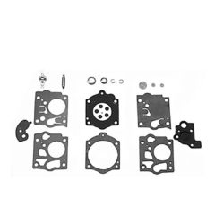 CARBURETOR KIT – WALBRO – Oregon 49-834
