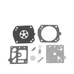 CARBURETOR KIT – WALBRO – Oregon 49-849