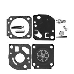 CARBURETOR KIT COMPLETE ZAMA – Oregon 49-901