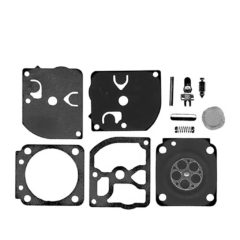 CARBURETOR KIT COMPLETE ZAMA – Oregon 49-906