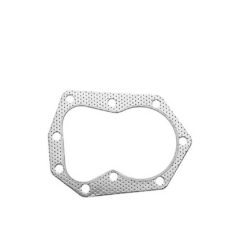 GASKET HEAD KOHLER – Oregon 50-041
