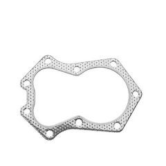 GASKET HEAD KOHLER – Oregon 50-043