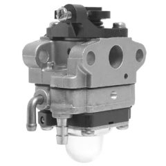 CARBURETOR COMPLETE WALBRO/SHINDAIWA – Oregon 50-607