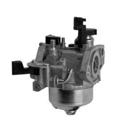 CARBURETOR COMPLETE HONDA – Oregon 50-634