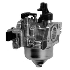 CARBURETOR COMPLETE HONDA – Oregon 50-636