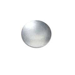 WELCH PLUG 9/16 – TECUMSEH – Oregon 53-005