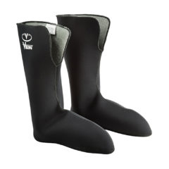 BOOT LINERS, NEOPRENE SIZE 6/7 – Oregon 535364S