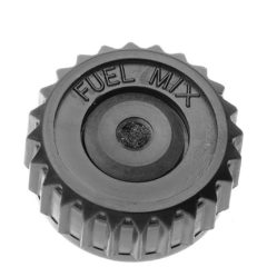 FUEL CAP ECHO – Oregon 55-123