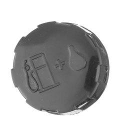 FUEL CAP MARUYAMA – Oregon 55-127