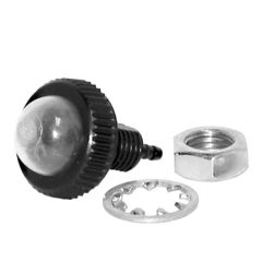 CARBURETOR PRIMER BULB WALBRO – Oregon 55-187