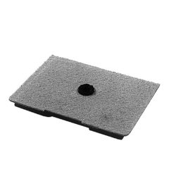 AIR FILTER HOMELITE – Oregon 55-207