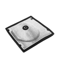 AIR FILTER MCCULLOCH – Oregon 55-214