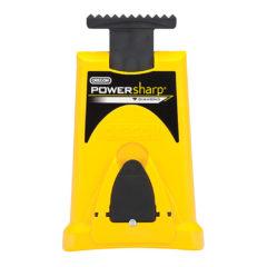 MOUNT, 91 POWERSHARP SHARPENER – Oregon 555745
