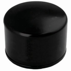 OIL FILTER BLISTER PACK BRIGGS – Oregon 69-281
