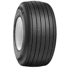 CARLISLE TIRE 11X400-5 2PLY TL RIB – Oregon 70-307