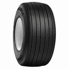 CARLISLE TIRE 13X500-6 4PLY TL RIB – Oregon 70-315