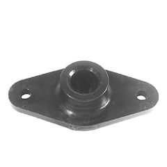 BUSHING – NOMA SNOWTHROWER – Oregon 73-025