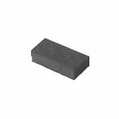 BRAKE PAD – TECUMSEH – Oregon 76-110
