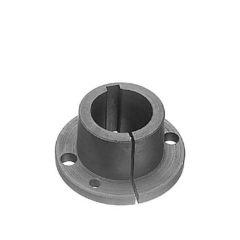 BUSHING FOR TAPERED PULLEY – SCAG – Oregon 78-003