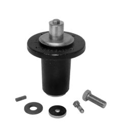 SPINDLE ASSEMBLY GRAVELY 59201000 – Oregon 82-041