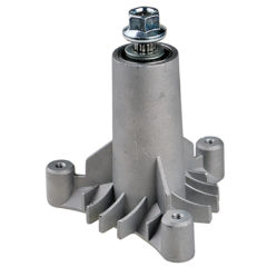 SPINDLE ASSY  AYP – Oregon 82-225