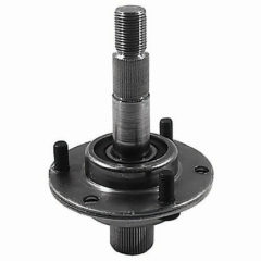 SPINDLE ASSY MTD – Oregon 82-501