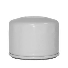 OIL FILTER EXTENDED LIFE BRIGGS 695854 – Oregon 83-280