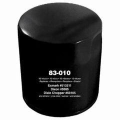 OIL FILTER SHOP PACK OF 83-010 – Oregon 83-400