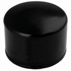 OIL FILTER SHOP PACK 83-013 – Oregon 83-401