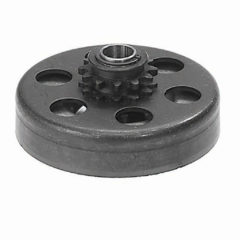 CENTRIFUGAL CLUTCH 10T 41CHN 3/4INCH – Oregon 84-001