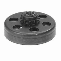 CENTRIFUGAL CLUTCH 11T 35CHN 5/8INCH – Oregon 84-002