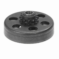 CENTRIFUGAL CLUTCH 10T 41CHN 5/8INCH – Oregon 84-007