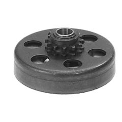 CENTRIFUGAL CLUTCH 12T 5/8 BORE 35 CHAIN – Oregon 84-011