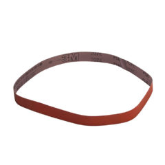 BELT, 120 GRIT FOR X400 – Oregon 88-110