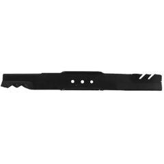 Oregon Mower Blades 96-600 for 21″ cut Toro Gator G3 Blade