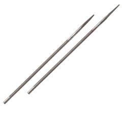 3/16″ TWO PACK FILES – Oregon 40460