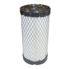 Kawasaki 11013-7048 OEM Air Filter