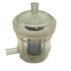Yanmar 129052-55630 Filter