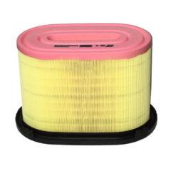 Yanmar 172217-05140 Air Filter