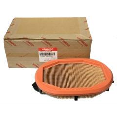 Yanmar 172217-05150 Air Filter