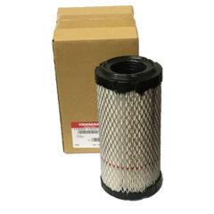 Yanmar 119655-12560 Filter