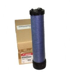 Yanmar 129051-12530 Filter